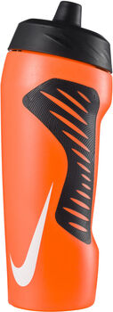 Nike Hyperfuel 530ml waterfles Oranje