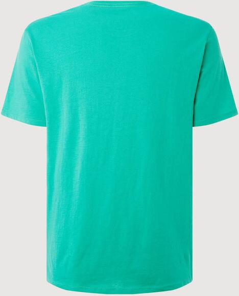 Puaku t-shirt