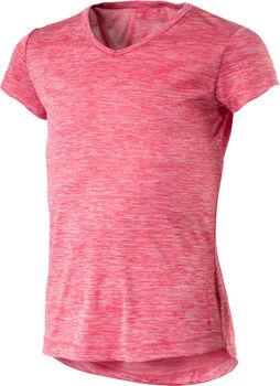 ENERGETICS Gaminel jr shirt Meisjes Roze