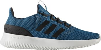 ADIDAS Cloudfoam Ultimate sneakers Heren Zwart