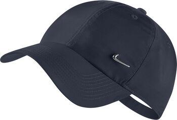 Nike H86 Metal Swoosh cap Heren Blauw