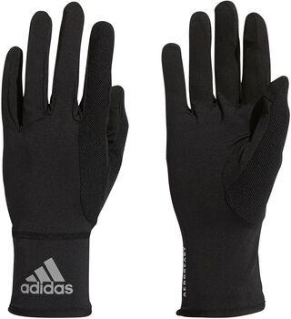 adidas AEROREADY Handschoenen Zwart