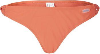 FIREFLY Stina bikinibroek Dames Oranje