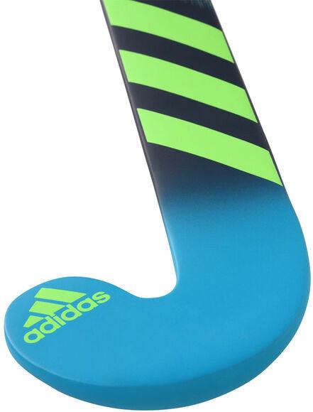 King kids hockeystick