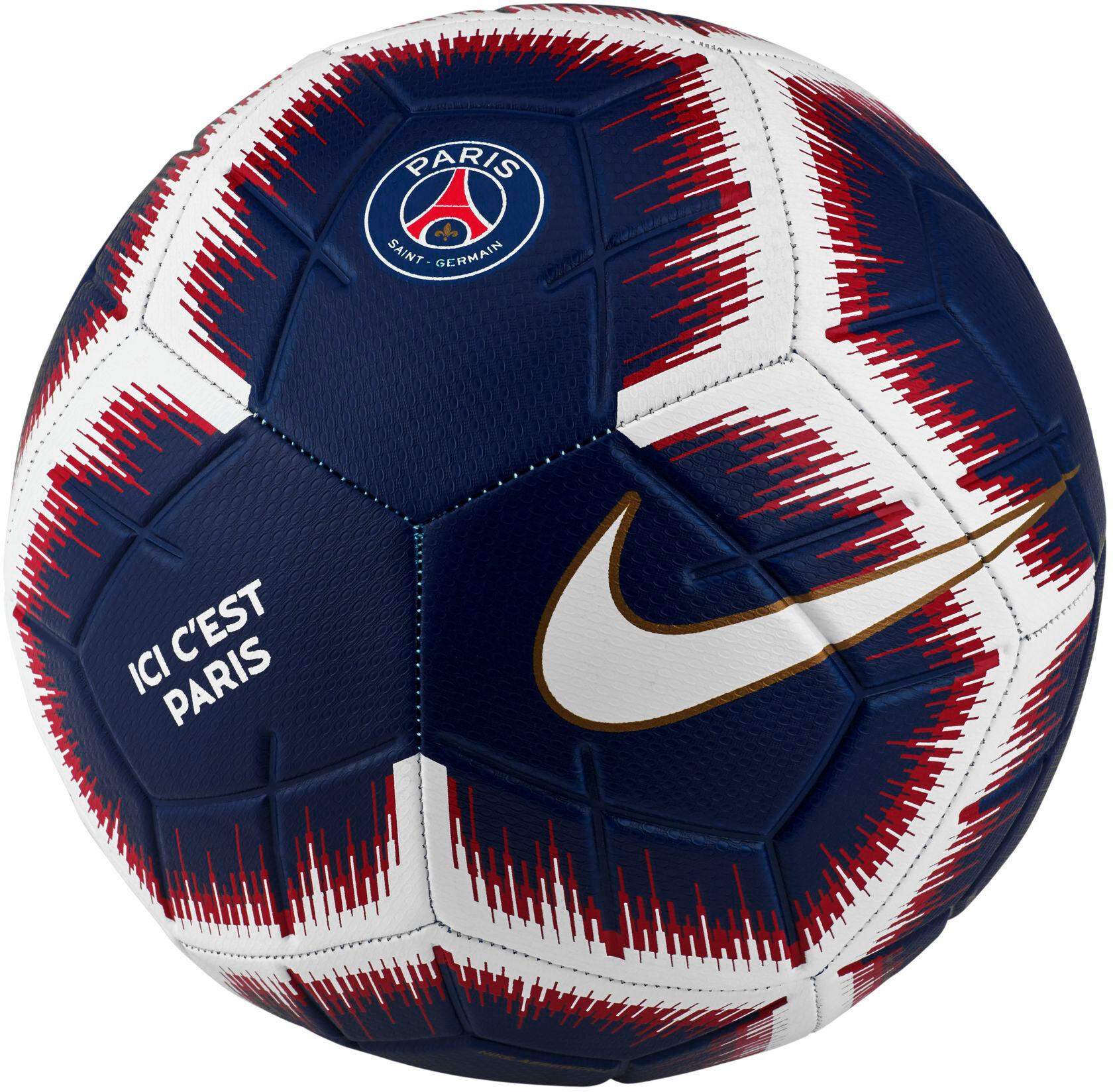 Intersport Handboll