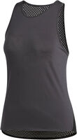 Performer B-Ball Mesh tanktop