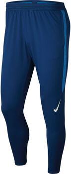 Nike Dry Strike broek Heren Blauw