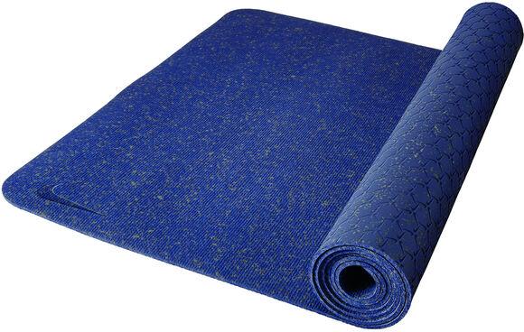 Move 4 mm yogamat