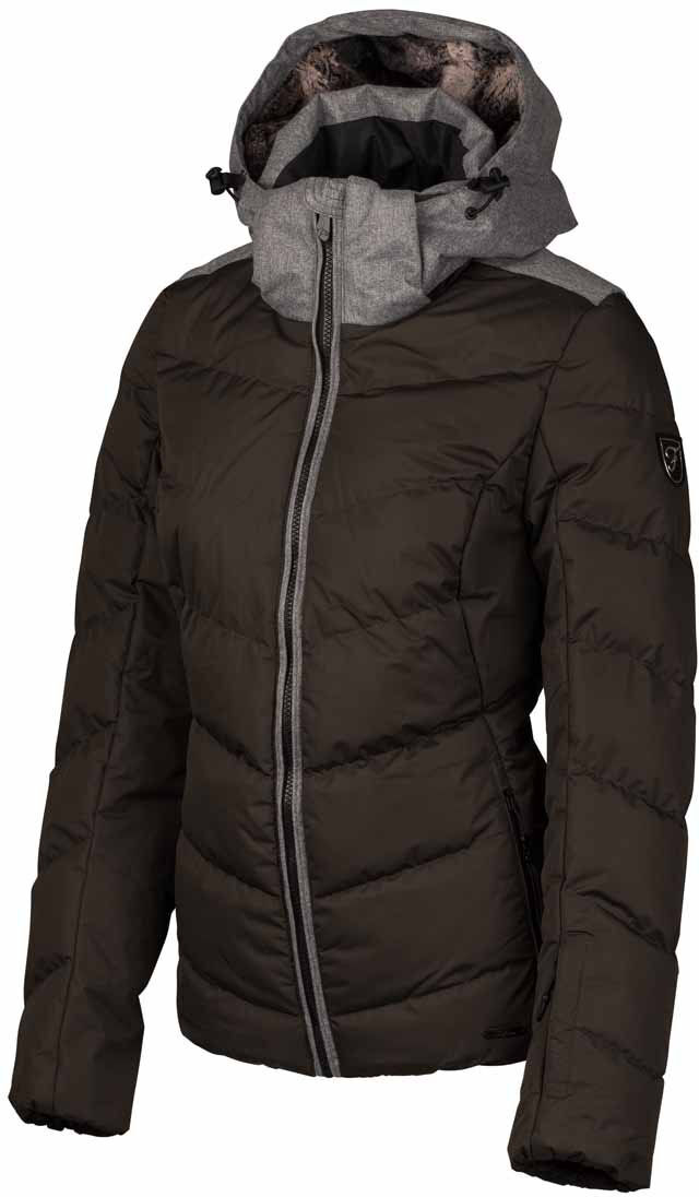 Skikleding kopen? Bekijk alle Wintersport kleding » Intersport