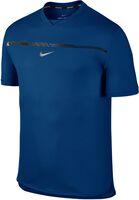 Court AeroReact Rafa Challenger shirt