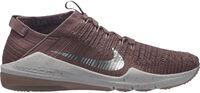 Air Zoom Fearless Flyknit 2 KN fitness schoenen