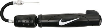 Nike Accessoires Ballenpomp Zwart
