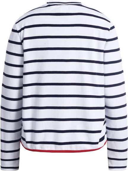 Alpua sweater