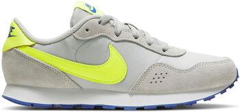 Nike MD Valiant kids sneakers Grijs