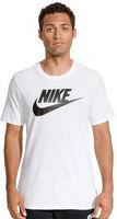 Sportswear Futura Icon shirt