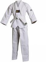 ADI-Start Dobok 180 cm taekwondopak