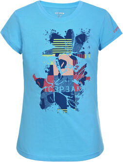 Kaub kids t-shirt