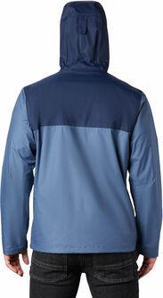 Ridge Gates™ jacket