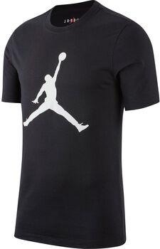 Nike Jumpman Crew shirt Heren