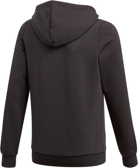 Essentials 3-Stripes kids hoodie