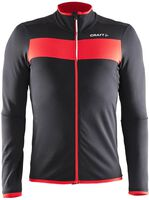 move thermal jersey m