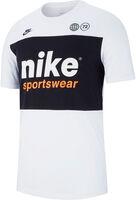 Sportswear STMT 4 shirt