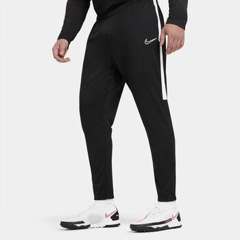 Nike Dri-FIT Academy broek Heren Zwart