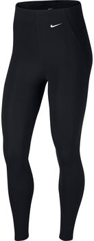 Nike Victory Sculpt tight Dames Zwart