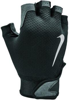 Nike Ultimate fitness handschoenen Heren Zwart