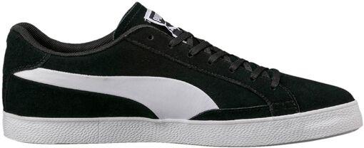 Match Vulc 2 sneakers