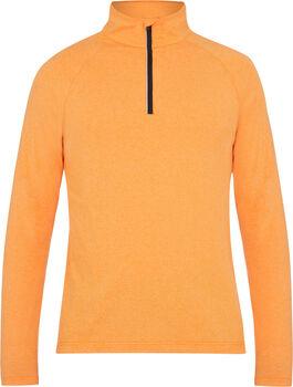 PRO TOUCH Cusco shirt Heren Oranje