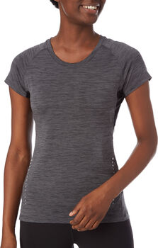 PRO TOUCH Eevi shirt Dames Zwart