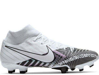 Nike Superfly 7 Academy FG/MG voetbalschoenen Heren