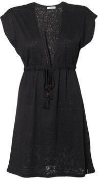 Brunotti Karona jurk Dames Zwart