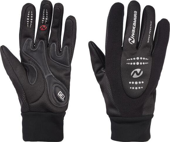 Windshield II handschoenen