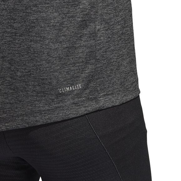 FreeLift Gradient shirt