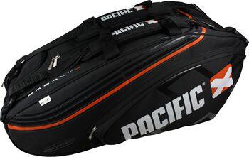 Pacific BX2 Pro 2XL tennistas Zwart