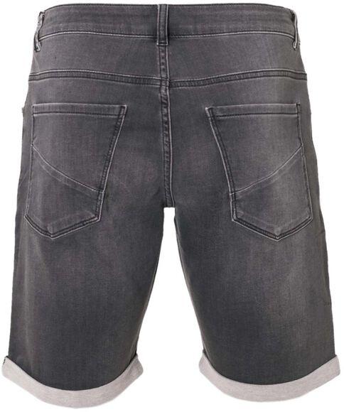Hangtime Jog Jeans short