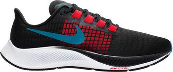Nike Air Zoom Pegasus 37 hardloopschoenen Heren