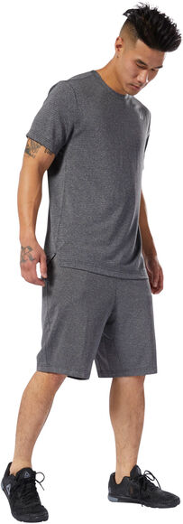 WOR Knit Performance Short