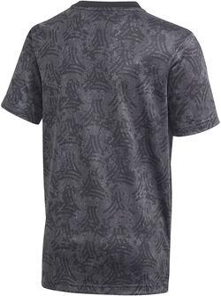 All Over Print kids shirt