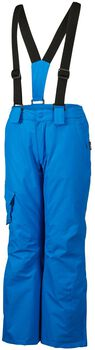 etirel Percy jr snowboardbroek Jongens Blauw