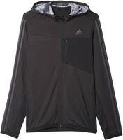 Cool 365 hoodie