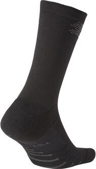 Squad sokken