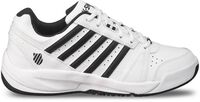 Vendy II SP Omni tennisschoenen