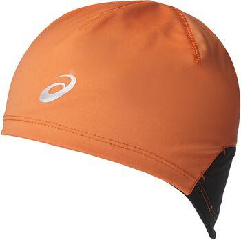 Asics Winter beanie Oranje