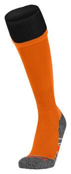 Stanno Sock Combi Heren Oranje