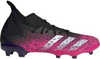 Predator Freak.3 Firm Ground voetbalschoenen