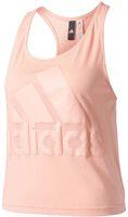 Adidas Image top Dames Oranje