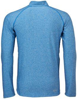 Amon shirt